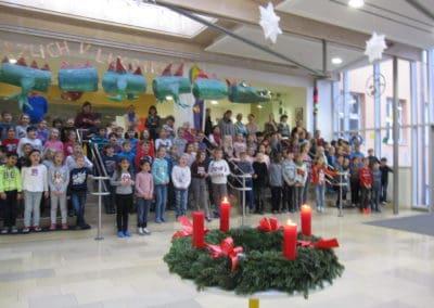 Weihnachtsfeier_KonradGrundschule_2017_2