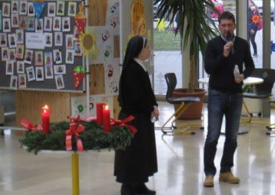 Weihnachtsfeier_KonradGrundschule_2017_3